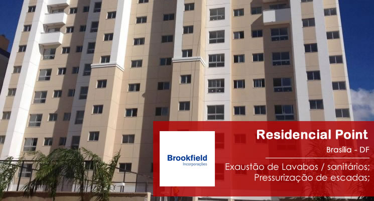 brookfield-residencial-point2