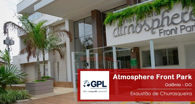 gpl-atmosphere-front-park2