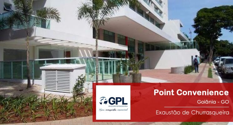 gpl-point-convenience1