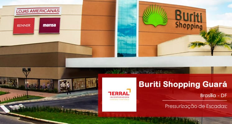 terral-3r-buriti-shopping-guara